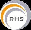 RH Synergy